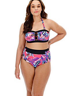 8e80dd5e139a5 Plus Size Swimwear | Swimming Costumes & Bikinis | Simply Be