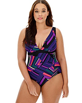 Mix and Match Swimsuit
