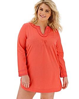 Sunseeker Short Beach Dress