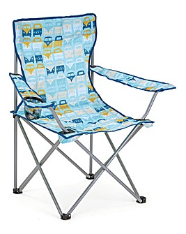 VW Beach Family Chair