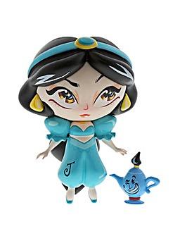 Miss Mindy Jasmine Vinyl figurine