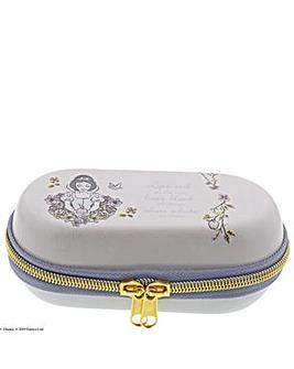 Enchanting Disney Snow White Wash Bag