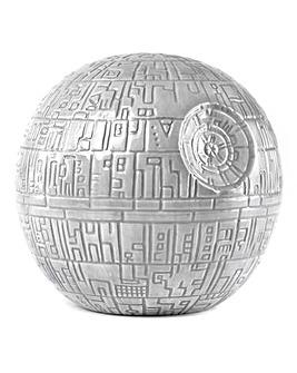 Death Star Money Bank