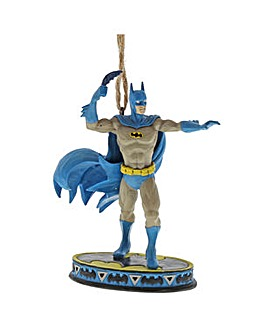 DC Comics Batman Hanging Ornament