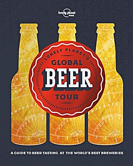 GLOBAL BEER TOUR