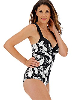 MAGISCULPT Underwired Swimsuit