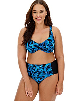 MAGISCULPT Bodysculpting Underwired Bikini Top