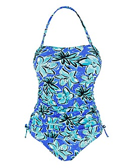 36641b541b Plus Size Swimsuits - One Piece Swimsuits   J D Williams