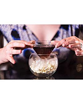 American Whisky Masterclass & Tasting