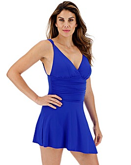 MAGISCULPT Convertible Shaping Swimdress