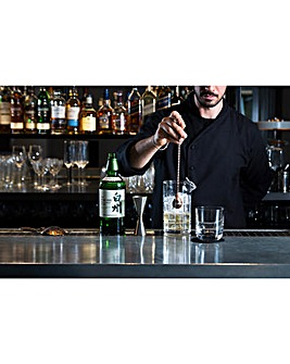 Japanese Whisky Masterclass for Two