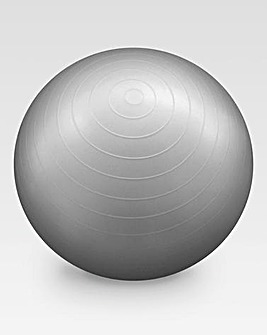 Phoenix Fitness Fit Ball with Pump