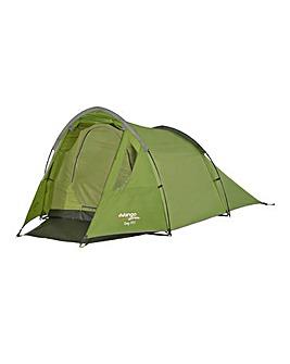 Vango Spey 300 Tent