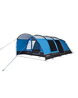 Vango Avington II 600XL Tent