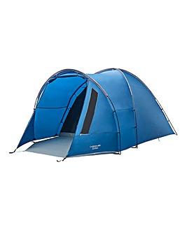 Vango Carron 400 Tent