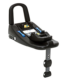 Joie i-Base Advance Car Seat Base