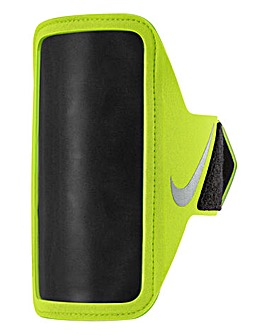 Mens Nike Lean Arm Band