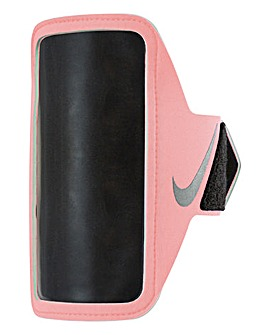 Womens Nike Lean Arm Band