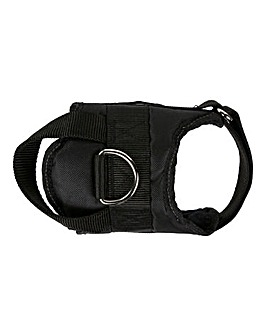 Regatta Reflective Dog Harness