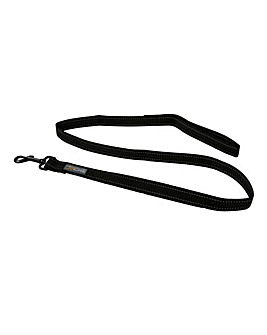 Regatta Reflective Dog Lead 120cm