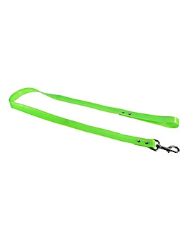 Regatta Fluro Dog Lead