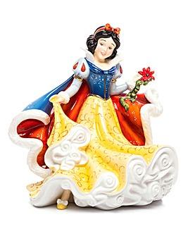 Disney Princess Snow White Figurine