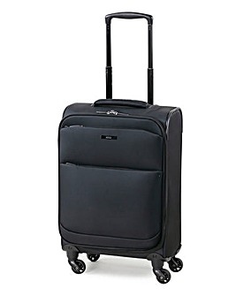 Rock Ever-Lite Cabin Case