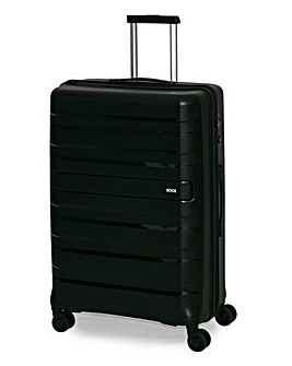 Rock Skylar Large Case