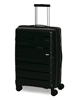 Rock Skylar Medium Case