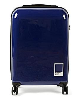 Pantone Cabin Case
