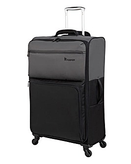 IT Luggage Duo-Tone Large Case