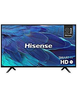Hisense H32B5600UK HD Ready Smart 32 inch TV