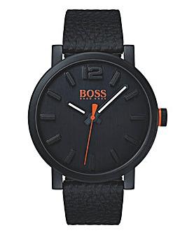 BOSS Orange Bilbao Watch