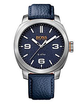 BOSS Orange Cape Town Watch