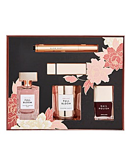 J D Williams Full Bloom Fragrance Gift Set