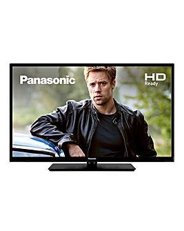 Panasonic TX-32G302B 32IN FHD LED TV