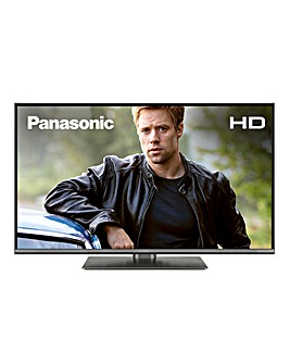 Panasonic TX-32GS352B 32IN HD Smart TV