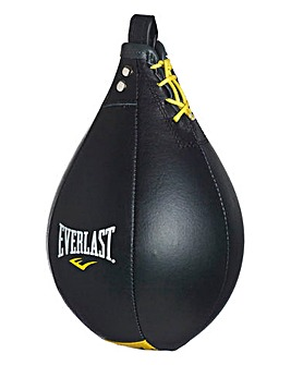 Everlast Leather Speed Bag 4241