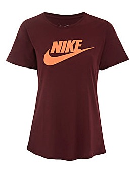 Nike Futura Icon T shirt