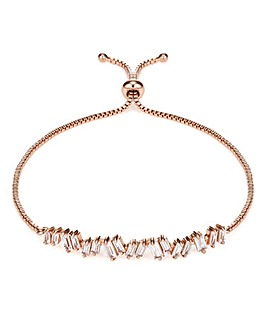 Buckley London Belgravia Bracelet