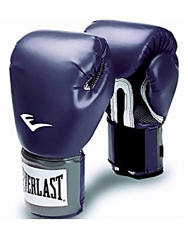 Everlast Pro Style Womens Gloves 12oz