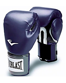 Everlast Pro Style Womens Gloves 14oz