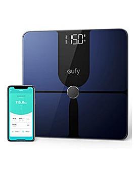 Eufy P1 Smart Scale