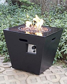 Landmann Gas Firepit