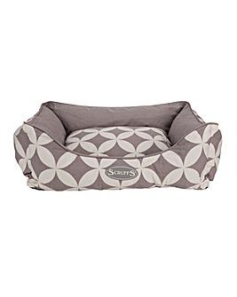 Scruffs Florence Box Bed