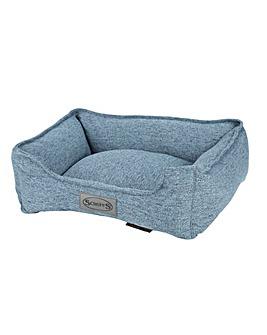 Scruffs Manhattan Box Bed