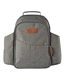 Tower Heritage 2 Person Picnic Bag