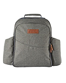 Tower Heritage 4 Person Picnic Bag