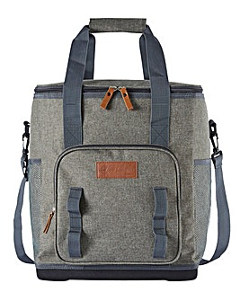 Tower Heritage 30L Cooler Bag