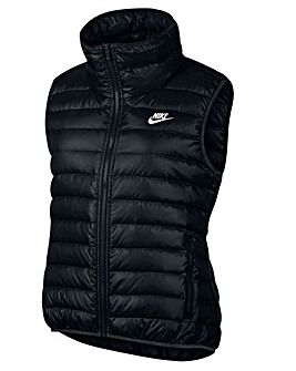 Nike Gilet